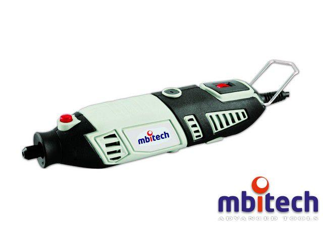 mb 130b 5 мини дрель гравер